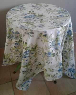 Nappe de table Anabelle