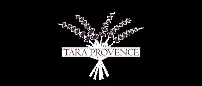 TARA PROVENCE